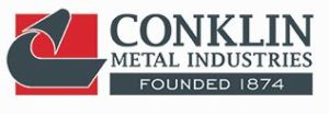 Conklin Metals