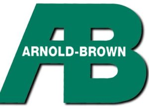 Arnold Brown